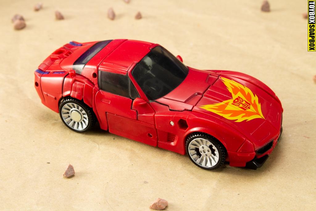 kingdom-road-rage-car