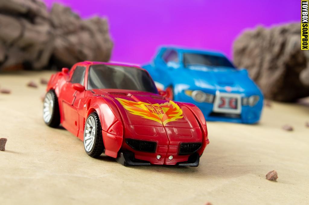 Kingdom-road-rage-corvette